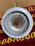 Кубок Палех спортивный кубок Москва 1950, фото №6