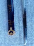 Японский  меч -KATANA, фото №9