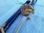Японский  меч -KATANA, фото №11