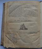 Воскресное чтение. 1846-47 год. Киев., фото №13