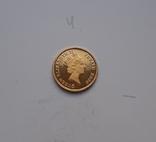 15 доларів Тувалу Кінь 2006 1/10 OZ, фото №4