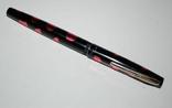 Чернильная ручка White feather, пр.Китай., фото №2