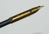 Чернильная ручка White feather, пр.Китай., фото №9