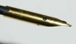 Чернильная ручка White feather, пр.Китай., фото №10