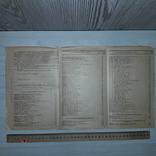 """Каталог издательства """"Земля и фабрика"""" 1920е годы, фото №3"""