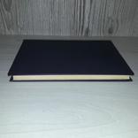 Полвека в мире книг 1969 П.Н. Мартынов Рассказы старого книжника, фото №4