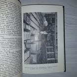 Полвека в мире книг 1969 П.Н. Мартынов Рассказы старого книжника, фото №12