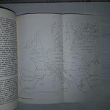 Древнерусские книжники 1988 Я.С. Лурье, фото №9
