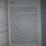 Древнерусские книжники 1988 Я.С. Лурье, фото №13
