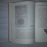 Книгопечатание в Литве 1979 История Развитие, фото №13