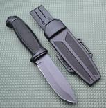 Нож Columbia 1428А, фото №3