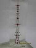 Настольный сувенир из оргстекла, фото №8