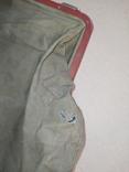 Инкассаторская сумка СССР, фото №5
