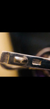Набор кольцо и серьги, фото №4
