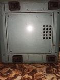 Электромеханический калькулятор ВМП-2, фото №3