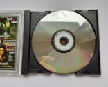 Руслана. Daimond collection. MP3., фото №6