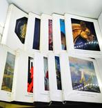 История искусства народов СССР. 9 томов, 10 книг. Полное собрание. Новые., фото №2