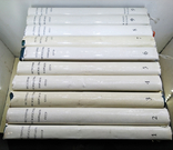 История искусства народов СССР. 9 томов, 10 книг. Полное собрание. Новые., фото №3