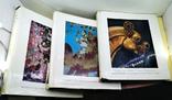 История искусства народов СССР. 9 томов, 10 книг. Полное собрание. Новые., фото №4