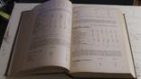 Сборник рецептур блюд и кулинарных изделий. 1983 г., фото №5