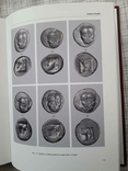 Клад позднеархаических монет из Фанагории. Фанагория. Том 8, фото №9
