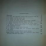 Книга. Исследования и материалы 32 выпуска, фото №9