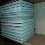 Книга. Исследования и материалы 32 выпуска, фото №12