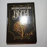 1992 Энциклопедия быта, Домоводство, фото №3