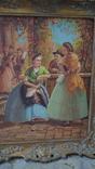 Девушки., фото №3