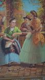 Девушки., фото №4