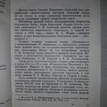 Мастер книги С.М. Алянский 1979 Очерк жизни и деятельности, фото №13