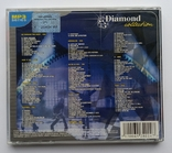 DEF LEPPARD. Daimond collection. MP3., фото №3
