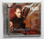 FALCO. Daimond collection. MP3., фото №2