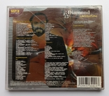Luciano PAVAROTTI. Daimond collection. MP3., фото №3