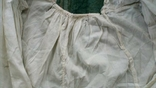 Вишиванка  Сорочка жіноча. Автентична українська.Ручної вишивки.Старовинна., фото №12