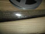 Кинопленка 16 мм 2 шт Как создавался основной закон страны Советов 1 и 2 части, фото №6