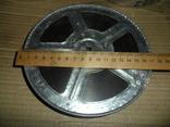 Кинопленка 16 мм Партбилет №1, фото №6