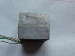 Радіатор з транзистором, фото №6
