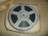 Кинопленка 16 мм Дежурный ГАИ, фото №5