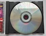 BONEY M. Daimond collection. MP3., фото №6