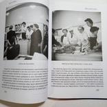 2012 Гастрономическое путешествие по Франции, Джулия Чайлд, фото №9