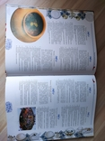 Книга Традиции украинской кухни, фото №6