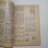 1983 Мы готовим хорошо, пер. с нем. Козеко А.И., фото №8
