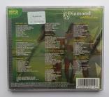 ARABESQUE. Daimond collection. MP3., фото №3