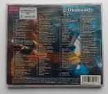 HADDAWAY. Daimond collection. MP3., фото №3