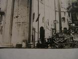 Старая открытка храм, фото №7