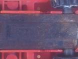 Винтажная машинка  Пикап. TONKA. США. 1969г, фото №10