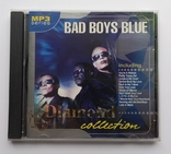 BAD BOYS BLUE. Daimond collection. MP3., фото №2