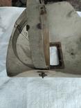Маска сварщика, держатель ссср, фото №6