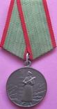 Медаль, Граница. копия., фото №2